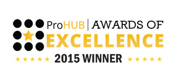 ProductionHubNAB2015