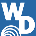 WirelessDesigner Logo