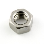Lectrosonics 28790 - Replacement nut for SNA600 mounting kit