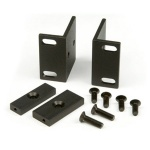 Lectrosonics RMP200-2 - Rack mount kit for two UDR200 or UDR700 receivers